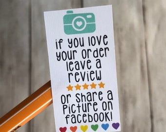 Fun Maker Stickers - Facebook Stickers - Package Stickers - Shipping Stickers - Small Business Stickers - Promo Stickers