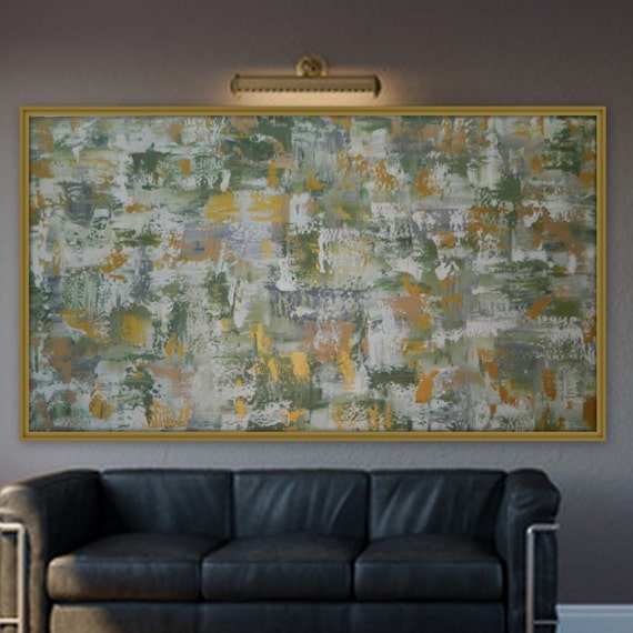 70 x 40 huge abstract painting Xl original painting by Marcy chapman xl wall art huge abstract painting original acrylic painting large