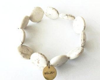 Bebble Bracelet