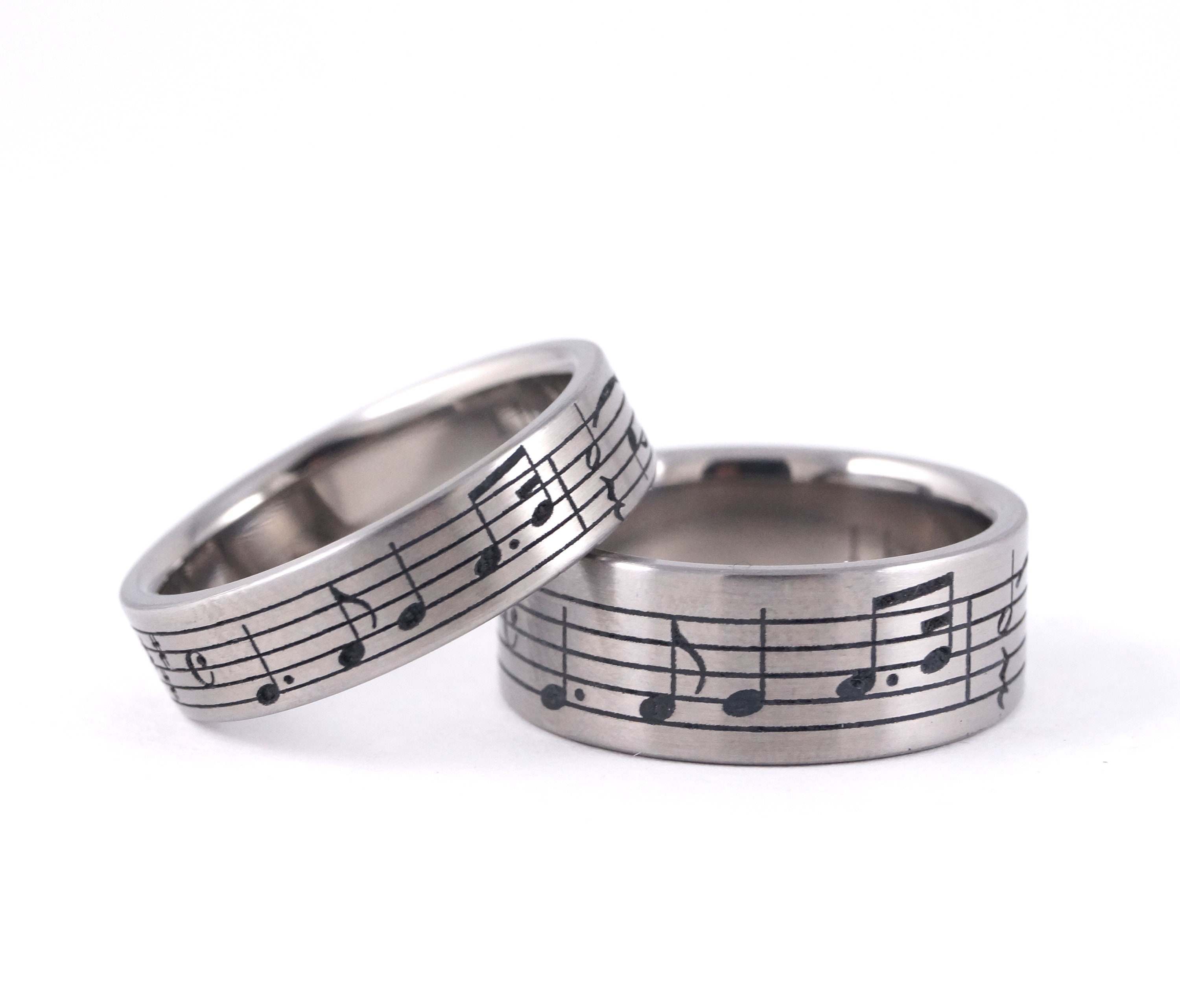 best pinterest bands music rings images cons of wedding titanium and palladium pros inspirational unique lovely on