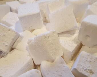 Gourmet Marshmallows