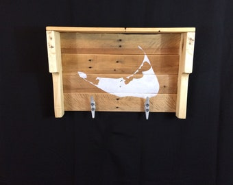 Rustic R-Ack (small)