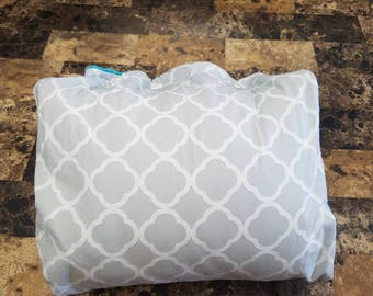 Sleeve breastfeeding / nursing pillow / baby shower / nursing / maternity / arm pillow / baby