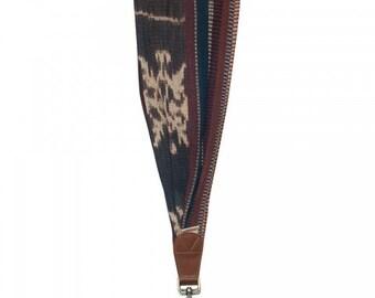 Sampur 01 (L) - Bag Strap