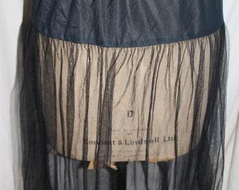 net petticoat REF 531