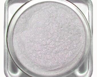 Prismatic Sparkle Violet - Mineral Eye Pigment Shadow