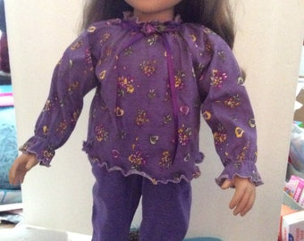 """Play Time Casual Outfit - 3 pc - My Twinn or similar 23"""" Dolls"""
