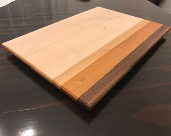 Cutting board, serving tray, cheese board, cheese tray, serving platter