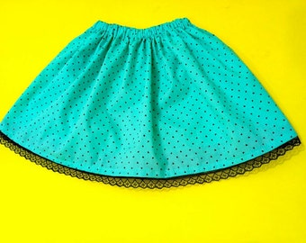 Baby Skirt, Girl Skirt, Girl toddler, Girl gifts, Girl clothes, Girl skirt, Toddler gift, Toddler skirt, Baby gift, Baby girl, Toddler Skirt