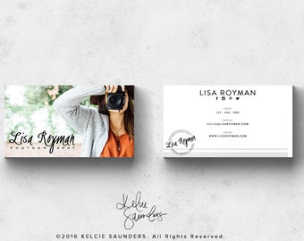 Business Card Template. Photoshop Template. PSD Template. Business Cards. Custom Business Card Design. Graphic Design. Branding.