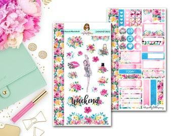 Anya Personal Kit