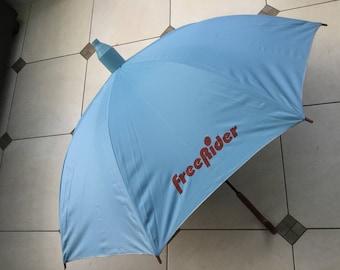 Quirky & Unique No-Drip Umbrella