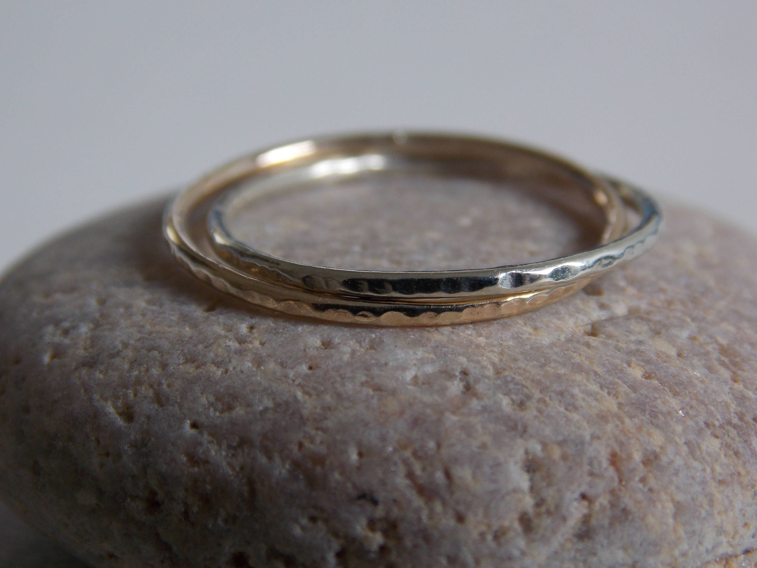 of ring etsy rose rings cloud white beautiful rough gold grabber gray wedding diamond engagement