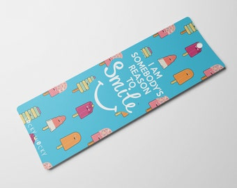 Bookmarks, Printable Bookmark, Bibliophiles, Bookmark, Book Nerd, Book Lover, Unique Bookmarks, Bookish, Bookworm Gift, Book Lover Gift