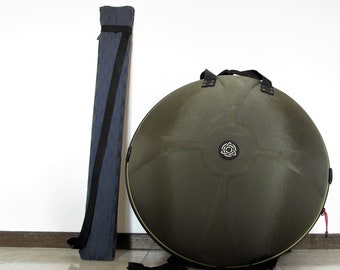 Carry bag for your handpan stand