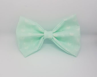Bowtie LightHearted