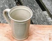Wattlefield Pottery Tall ...