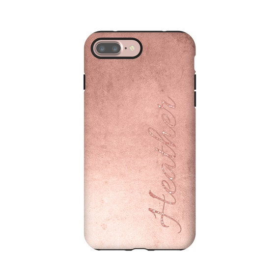 personalused iphone 8 case