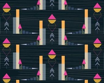 """Siri // Giclee Art Print - 12"""" x 12"""""""