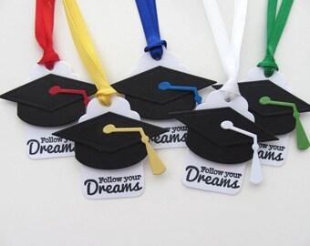 Graduation  Gift Tags, Custom Graduation, Graduation Tags, Graduation Party Tags, Graduation Party Decor, Graduation Party, Graduation Decor