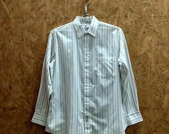 Hot Sale Vintage Long Sleeve  Etienne Aigner