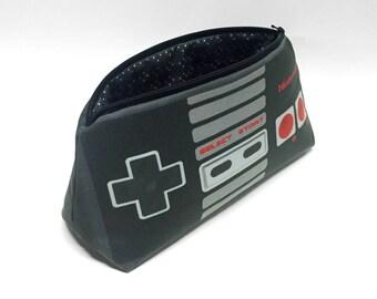 Nintendo Controller Bag NES