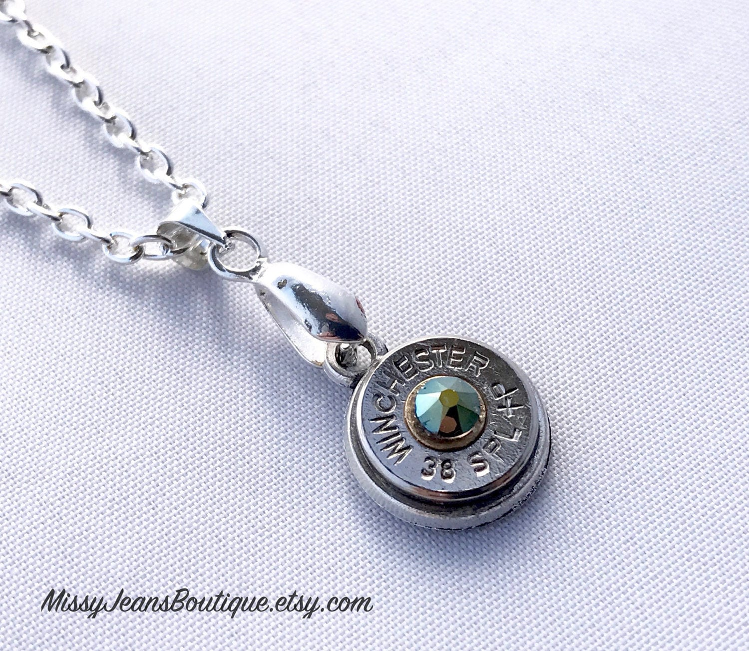 munch by good to of earth echo necklace alextuck fans friend special pendant p alien picture s