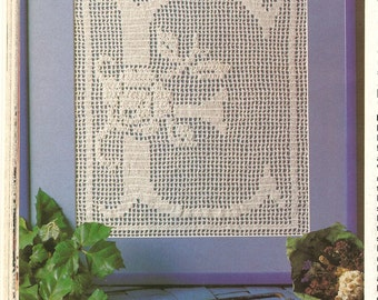 A great collection of patterns by multipatterns on etsy crochet pattern vintage filet crochet pattern alphabet crochet pattern 24 letters crochet pattern dt1010fo