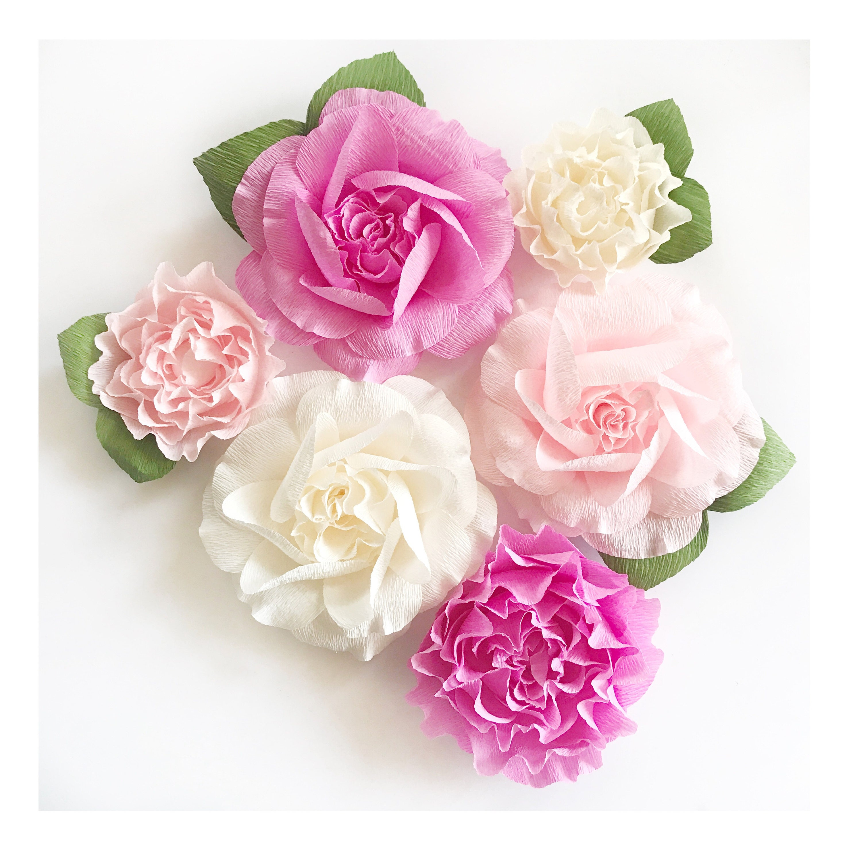 wall rose ideas beautiful large decorating new decor luxury compass