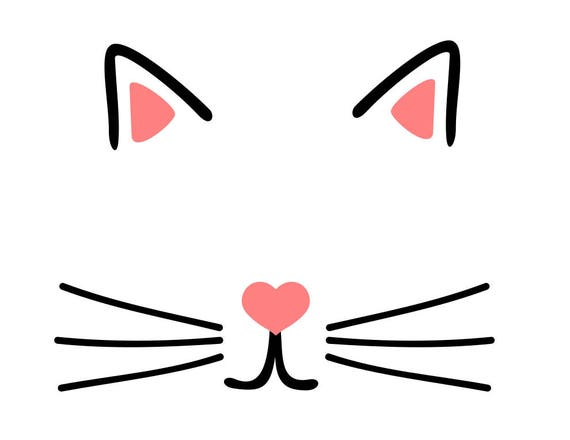 face to face cat book pdf