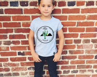 Boy clothes,leggings,clothing sets,boy shirt,boy clothing,kids clothes,gift ideas,baby boy shirts,cute boy clothes, baby,coming home outfit