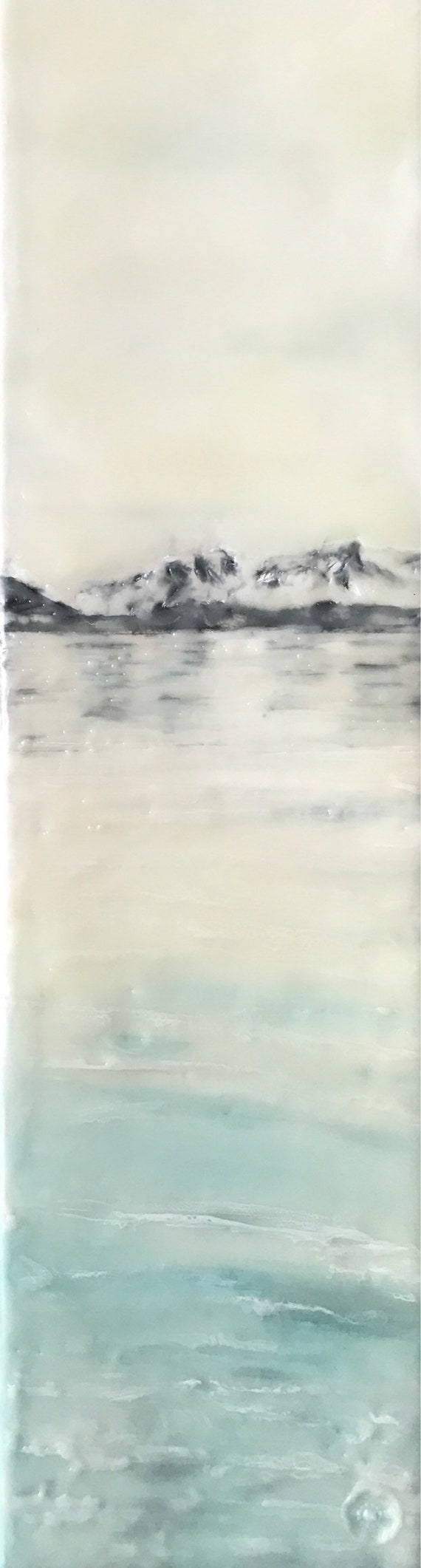 https://www.etsy.com/listing/605334673/winter-reflection-125x35-original