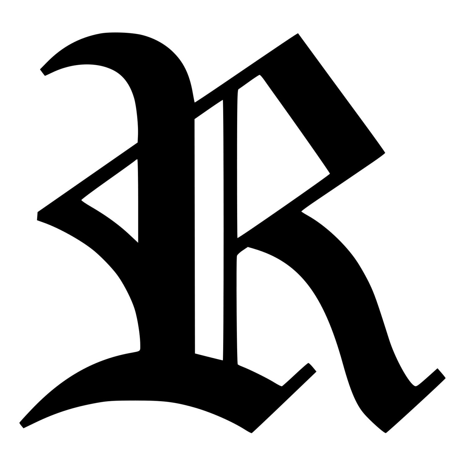 Name Of Cars With Letter R