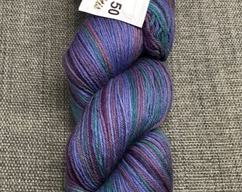 Cascade Yarns Heritage 150 (sport sock) Multis- Color 105