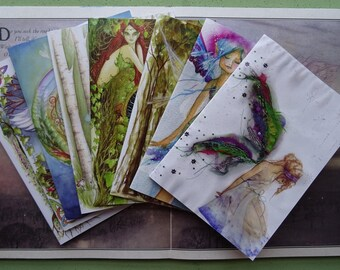 A5 Notebooks ~Pack of 2~ Choose from 22 Designs