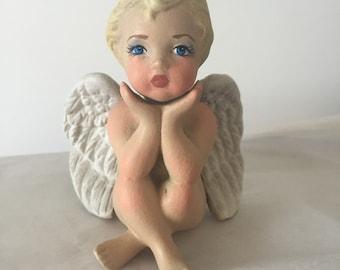 Little Shelf Angel