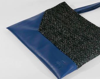 Kimi 9 Tote Bag