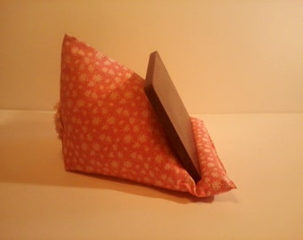 Ipad Iphone Kindle lap holder - 5 options to choose from