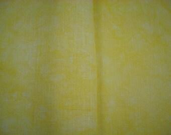 30 count Linen Cross Stitch Fabric Evenweave, Hand Dyed Organic Hemp Fabric 27X18