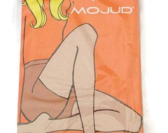 Vintage MoJud The Very Thing Pantyhose