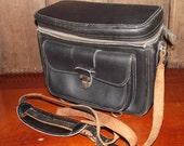 Gadg It Genuine Leather C...