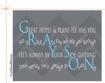 Personalized baby gifts for christening keepsake for godchild gifts for baby boys baptism personalized baptism gifts for boys for godchild christening gifts for baby negle Choice Image