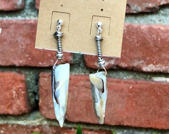 PRIMAL EARRINGS