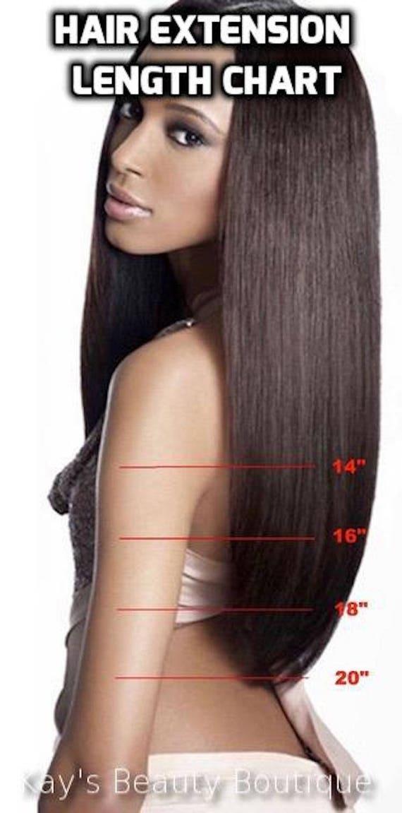 100 Human Hair Flip Inhalo Extension Hand Made Ash Blonde