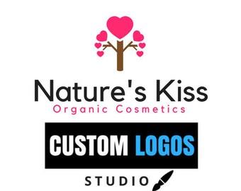 Premade Logo Design