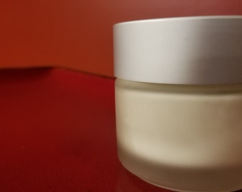Pure & Simple Lotion