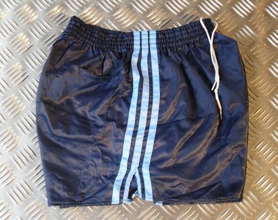 pantaloni adidas vintage