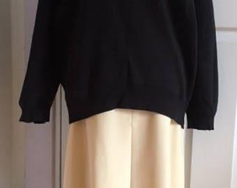 Aquascutum vintage women's skirt wool size small/medium