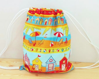 Children backpack,string backpack,kids backpack,children bag,baby bag,kawaii bag,school bag,lunch bag,beach bag,string bag,kid backpack