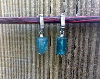 Marqueurs de luxe pierres précieuses pour les tricoteuses de luxe